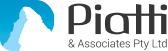 Piatti & Associates Logo