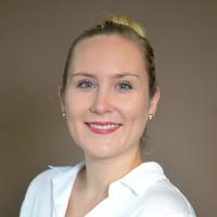 Courtney Helgegren